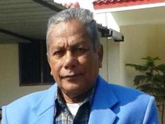 Farewell, Amar Bahadur: the man who brought India the 1970 Asiad football bronze